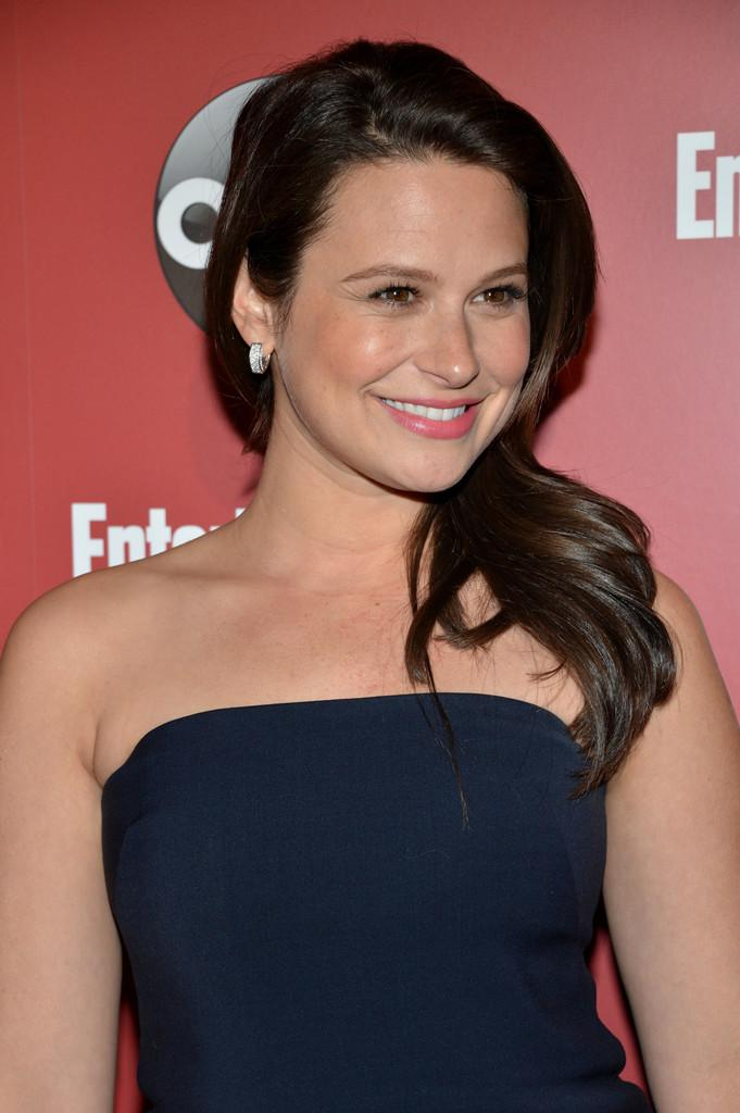 Katie Lowes nudes (67 photo) Hacked, Instagram, cleavage