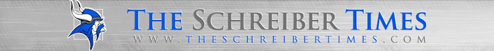 The student news site of Paul D. Schreiber Senior High School