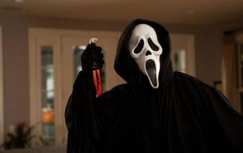 10 Halloween movies to keep you screaming and singing all season