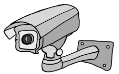Do the benefits of security cameras outweigh the costs?: The usage of cameras helps to foster a safer environment for all