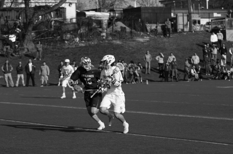 Boys lacrosse begins quest for Nassau County playoffs