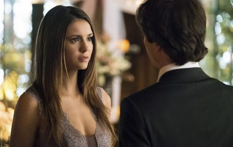 Epic finale shows that not even The Vampire Diaries is immortal