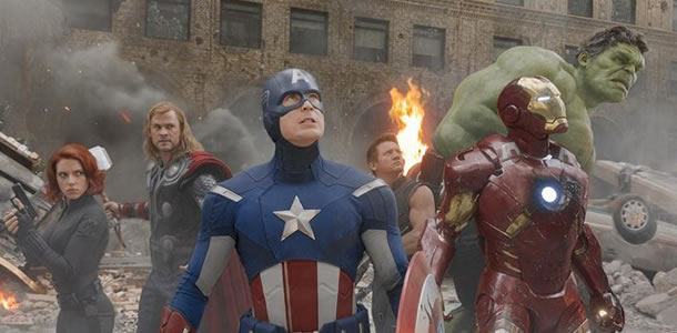 The+Avengers+smashes+its+Marvel+predecessors