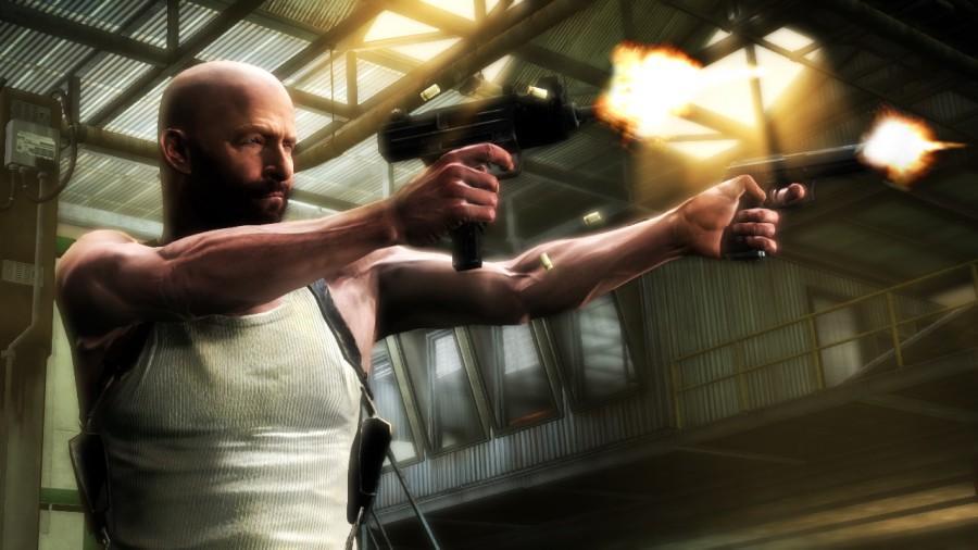 Max+Payne+3