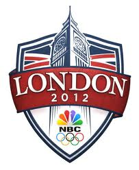 London ready to host the 2012 Summer Olympic Games