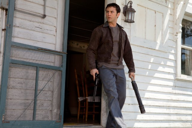 Looper+sends+audiences+spiraling+out+of+their+seats