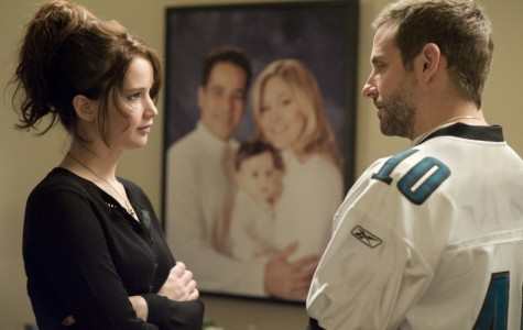 Silver Linings Playbook is soulful and sincere