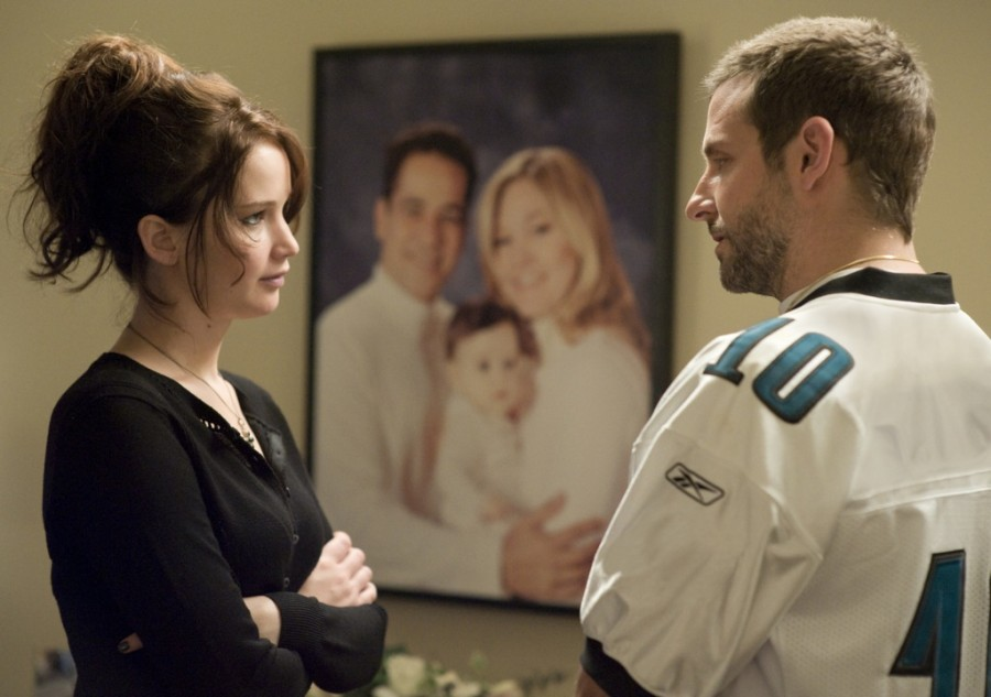 Silver+Linings+Playbook+is+soulful+and+sincere