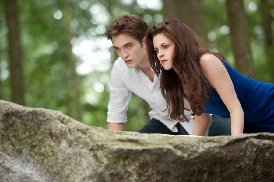Bella Swan (Kristin Stewart) now in vampire form, along with Edward Cullen (Robert Pattinson) prepare to battle as the Volturi come after their daughter Renesmee (Mackenzie Foy).  The final Twilight installment met expectations set by the previous films, and fans new and old alike will have a blast seeing it.