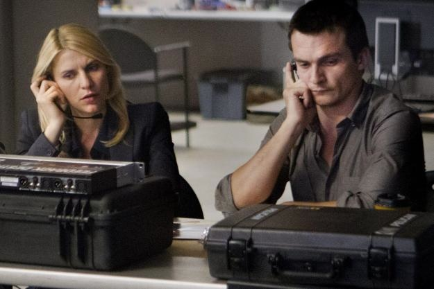 Homeland+concludes+season+two+on+a+high+note