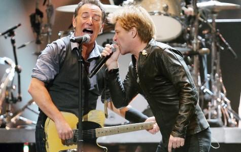 12/12/12 concert raises money for Sandy victims