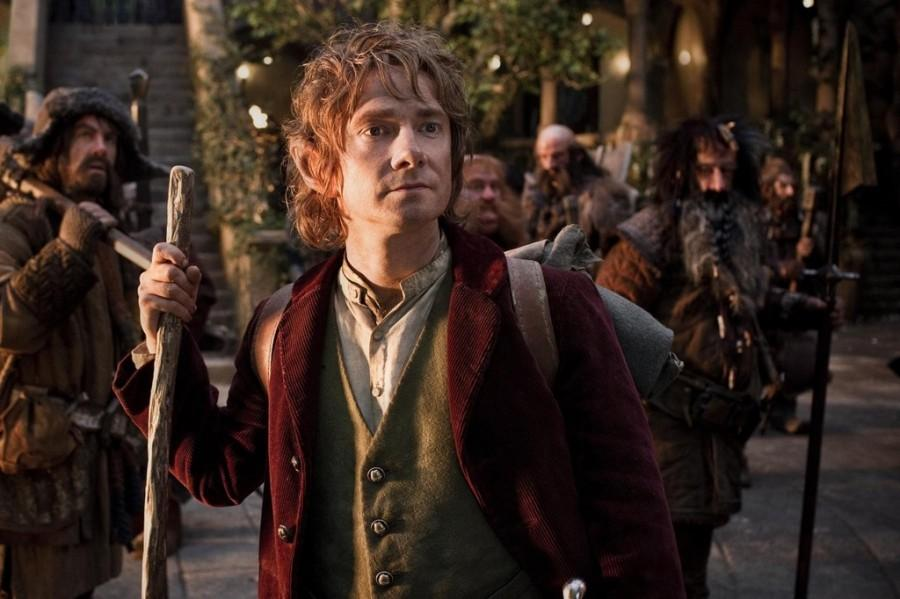 The+Hobbit+is+an+unexpectedly+slow+journey