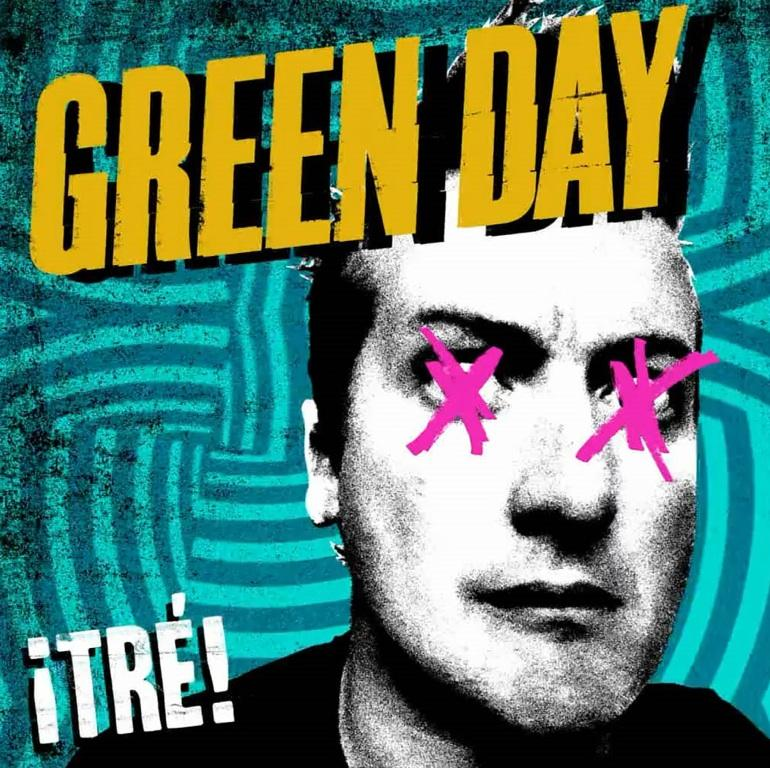 Green+Day%3A+Tre%21