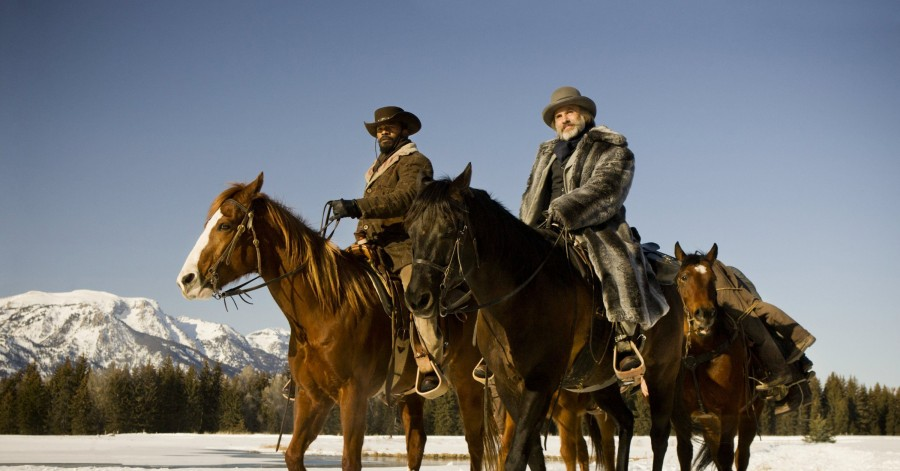 Django+Unchained+is+undeniably+thrilling+