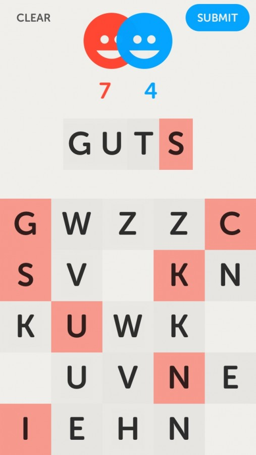 Letterpress+leaves+players+wanting+more+words