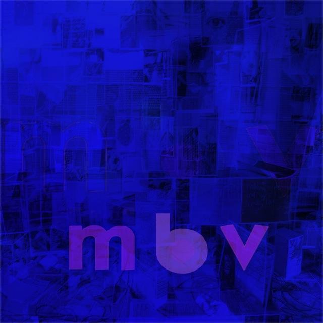 My+Bloody+Valentine%3A+MBV