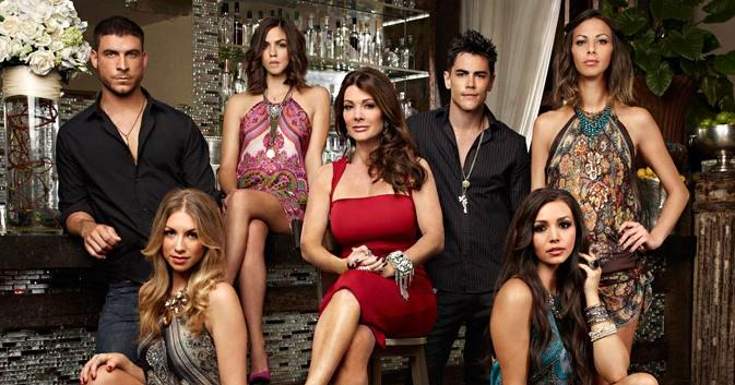 If+you+like+this+then+you%27ll+probably+like...+Reality+TV+Series%3A+Vanderpump+Rules