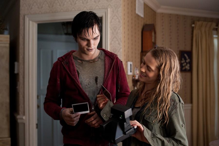 Warm+Bodies+is+anything+but+hot