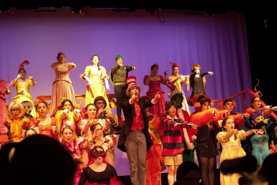 Seussical+the+Musical