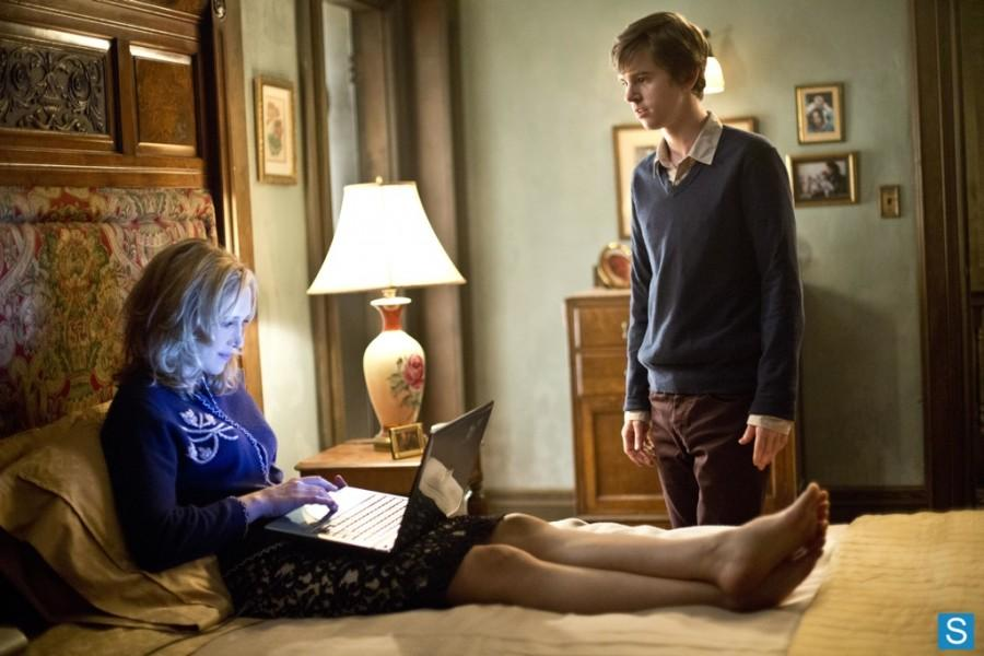 Bates+Motel+is+a+psychotic+viewing+experience