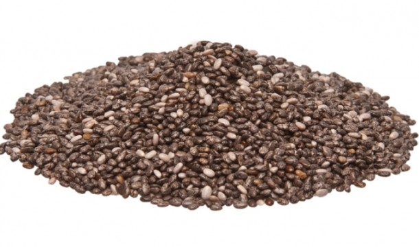 Chia+seeds%3A+an+ancient+nutrient+comes+back+to+life