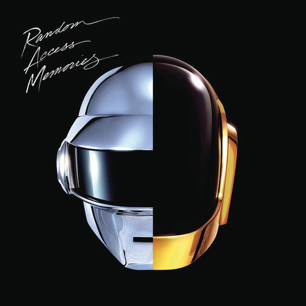 Daft+Punk%3A+%22Random+Access+Memories%22