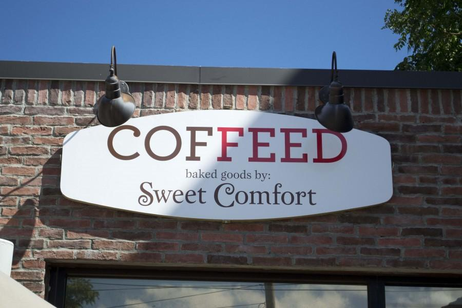 New coffee house caters to the caffeine lovers of Port Washington