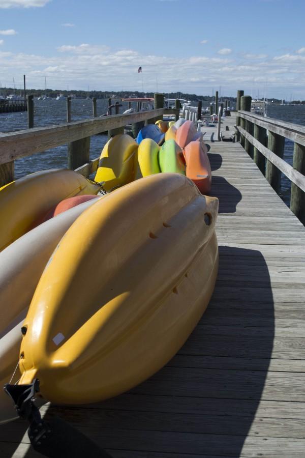 Port+Washington%E2%80%99s+bay+boasts+a+variety+of+waterfront+activities