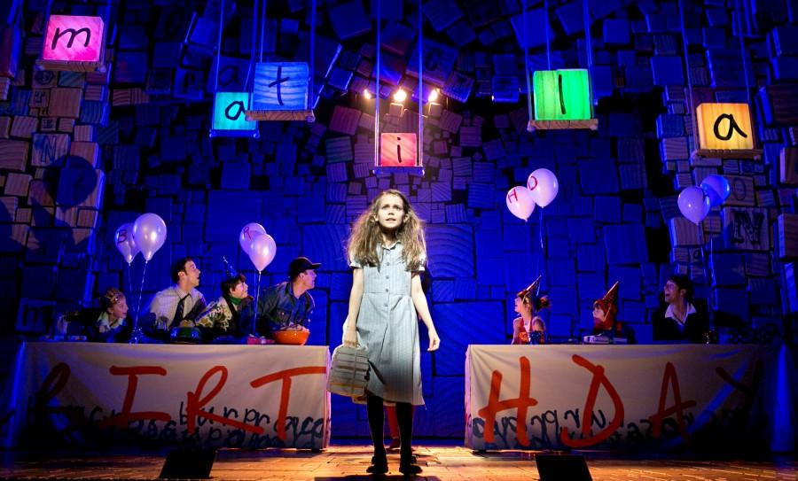 Kids+take+over+Broadway+with+supernatural+acting+in+Matilda
