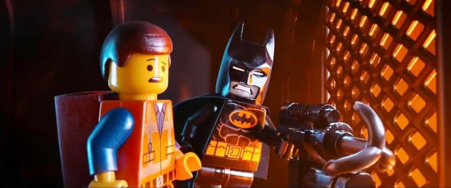 In+The+Lego+Movie%2C+everything+is+AWESOME%21%21%21