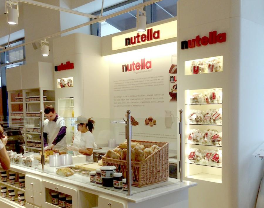 Nutella+spreads+love+across+the+nation