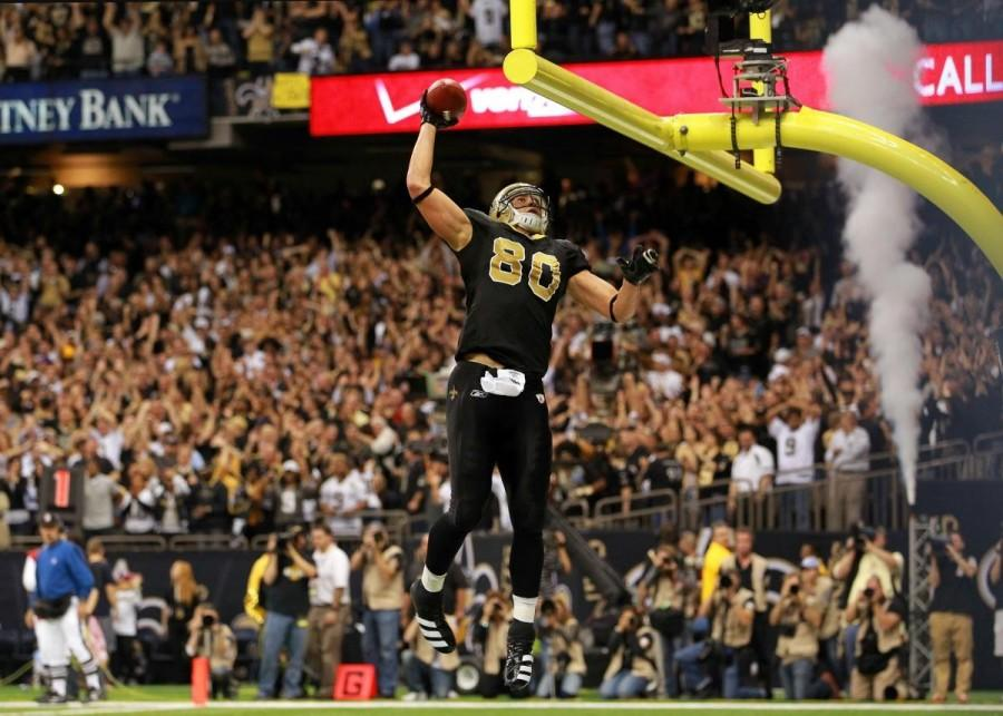 NFL+owners+ban+excessive+TD+celebrations%3ARuling+brings+up+question%3A+Should+athletes+be+able+to+have+fun+while+playing%3F