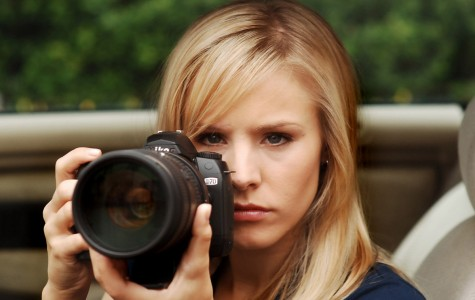 Fans convinced producers to take last shot at Veronica Mars