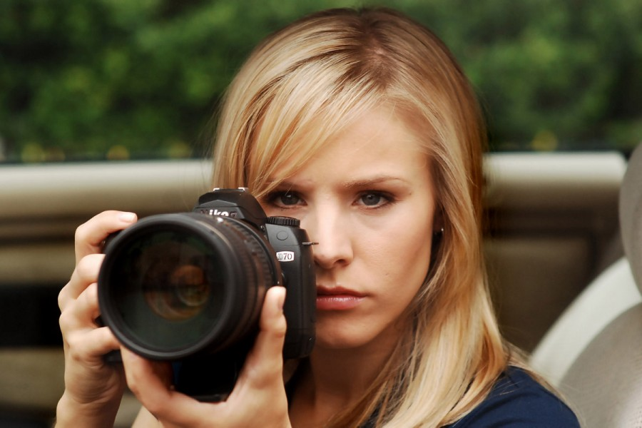 Fans+convinced+producers+to+take+last+shot+at+Veronica+Mars