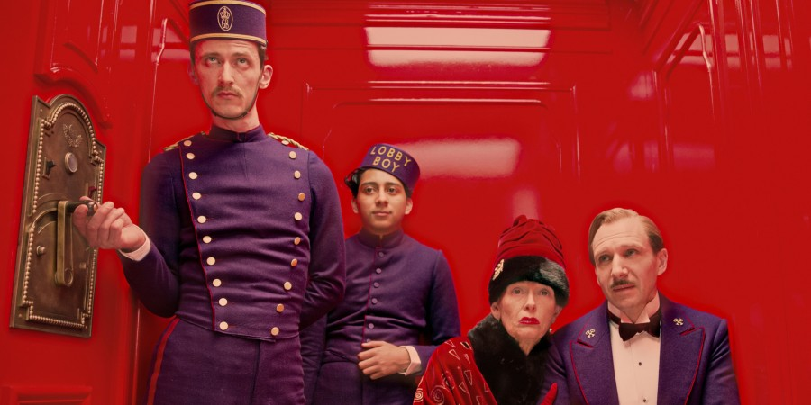 Please+enjoy+your+stay+at+The+Grand+Budapest+Hotel
