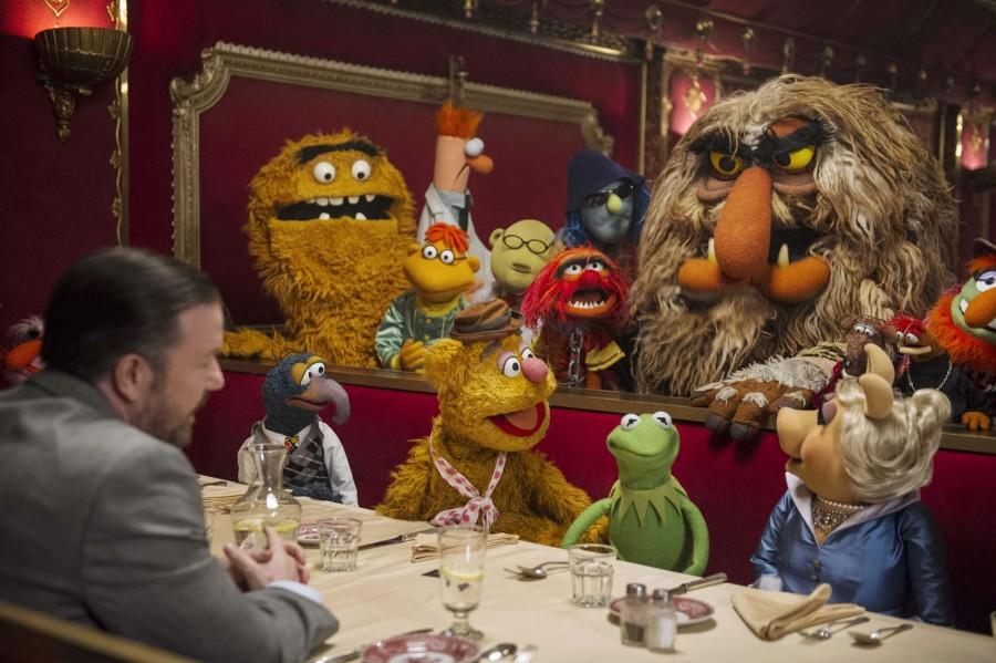 Muppets+Most+Wanted+is+celebrational%2C+Muppetational+fun
