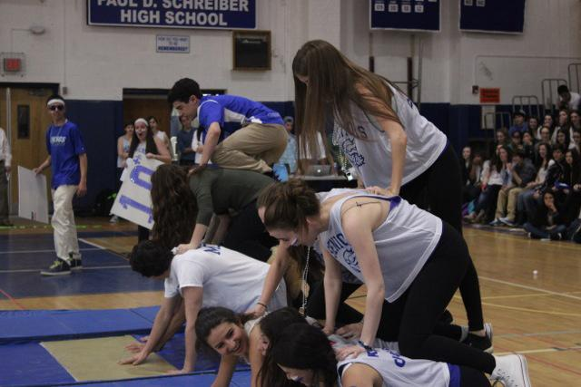 Spirit+Week+concludes+with+school-wide+Pep+Rally