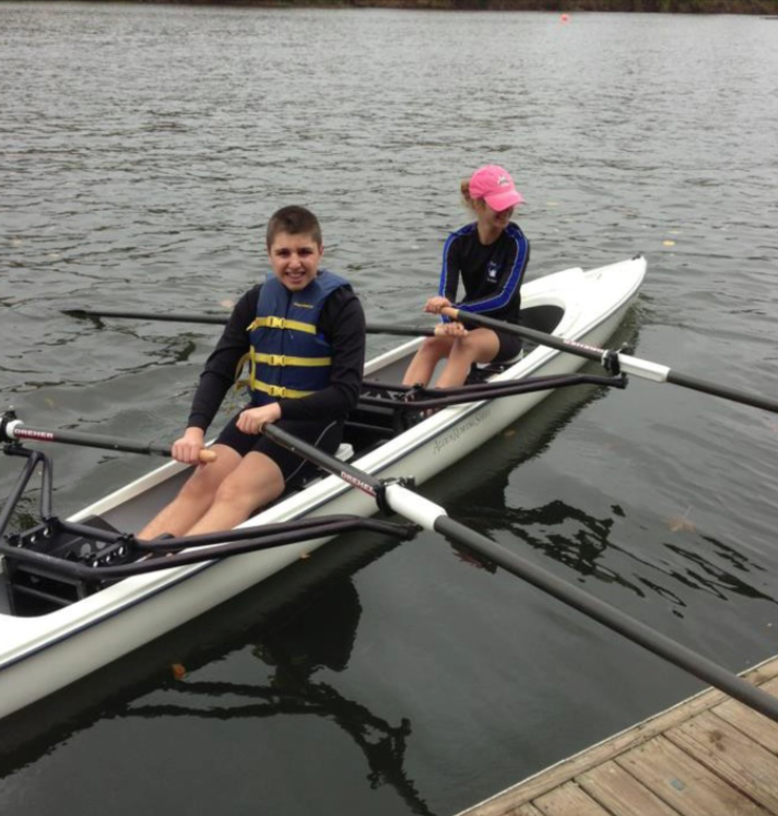 Row+for+Autism+kicks+off+Port+Rowing%E2%80%99s+spring+season%3A+Charity+event+raises+money+for+adaptive+rowing+program+for+children+with+autism