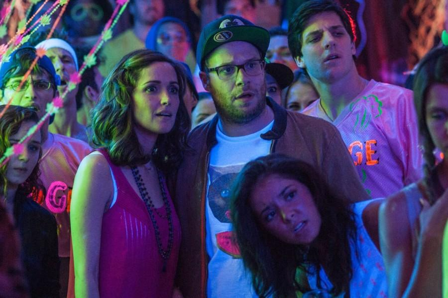 Rogen+and+Efron+make+an+interesting+pair+of+Neighbors