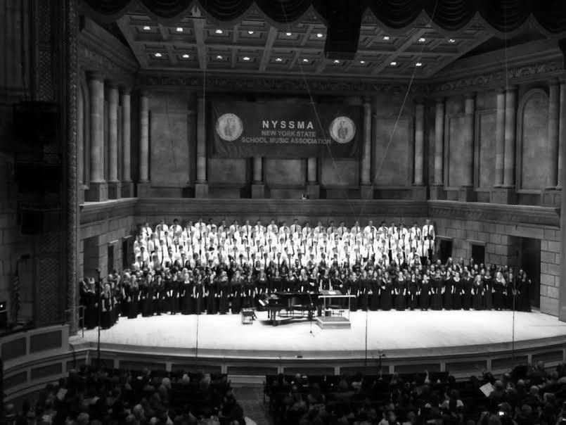 Students+perform+in+statewide+concerts+