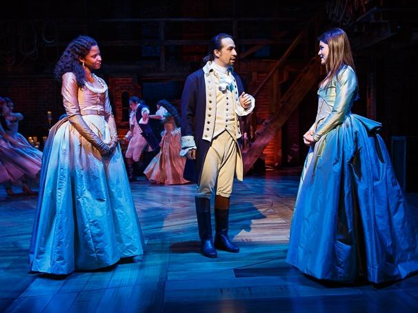 The+casts+of+Hamilton%2C+School+of+Rock%2C+and+Spring+Awakening+sing%2C+act%2C+and+dance+in+Broadway%E2%80%99s+hottest+new+musicals.+
