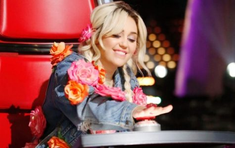 The Voice excites audiences with new judges Miley Cyrus and Alicia Keys