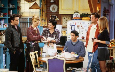 Top 10 Thanksgiving Specials to keep viewers festive on Turkey Day