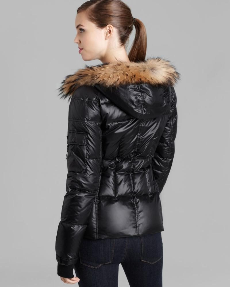 Fashion+File%3A+Bundle+up+for+the+Polar+Vortex+in+a+cute+warm+winter+coat