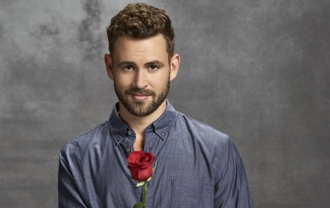 New season of The Bachelor brings wedding bells and Vialls