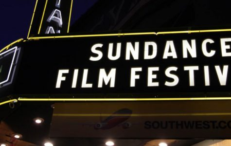 New movies dance their way to the big screen at Sundance
