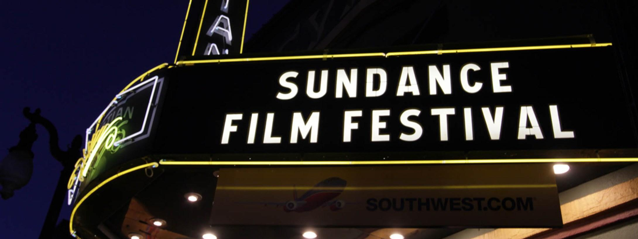The Sundance Film Festival takes place in Park City, Utah each January. In 2017, buyers invested in many new and exciting movies including Casting JonBenet and Joshua: Teenager vs. Superpower.