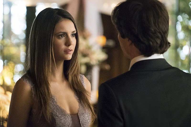 Nina+Dobrev+makes+her+highly+anticipated+return+to+The+Vampire+Diaries%2C+just+in+time+for+the+show%27s+epic+finale.