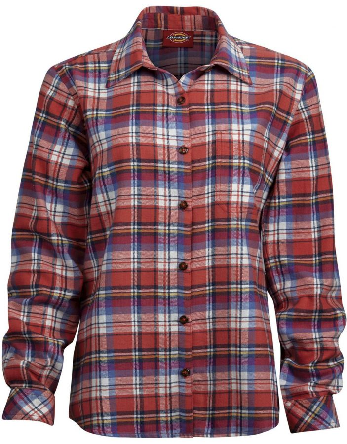 Plaid+the+Impaler%3A+dress+to+kill+in+this+fantastic+fall+trend