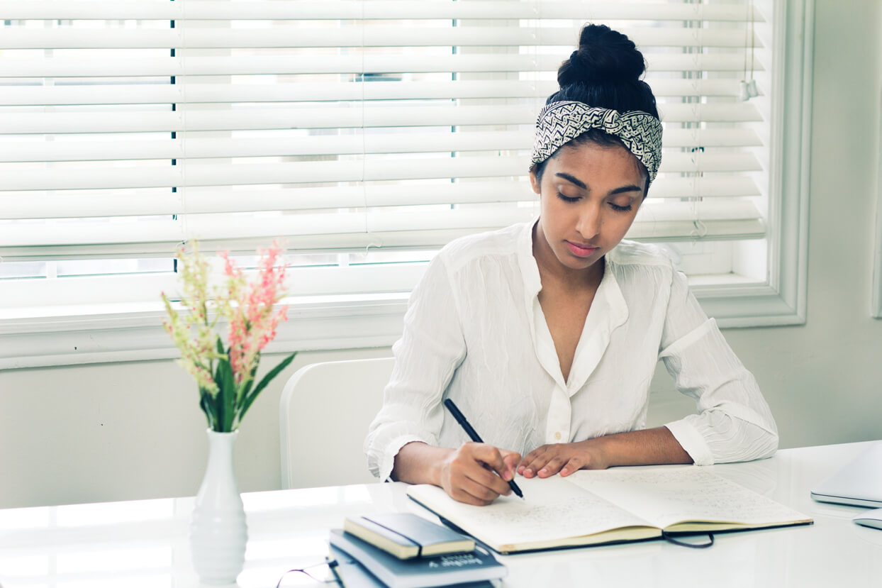 Rupi Kaur, author of Milk and Honey, has been rising in popularity both for her collection and her empowering effect on social media. Fans of hers excitedly await The Sun and her Flowers